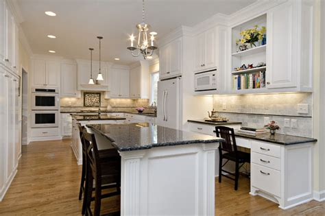 classic white kitchen cabinets classic kitchen cabinets classic white perfectly balanced by creams and blues