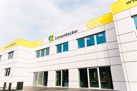 hannover linnenbecker gmbh holzhandel fliesenhandel - Baustoffe Hannover