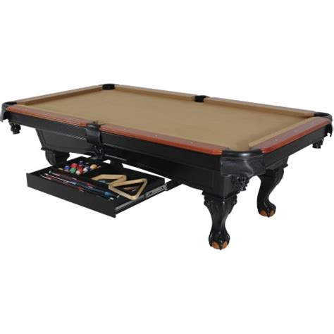 under pool table drawer mizerak billiard drawer p0900 for pool tables