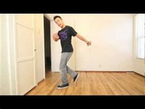 tutorial urban dance c tutting tutorial finger tutting basics dance tutorials