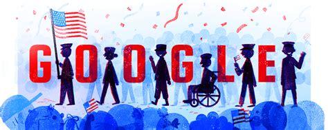 Google Images Veterans Day | veterans day 2016