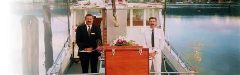 funeral services funeral arrangements and pre paid
