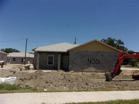 cocoa florida house rentals rent to own homes in cocoa fl
