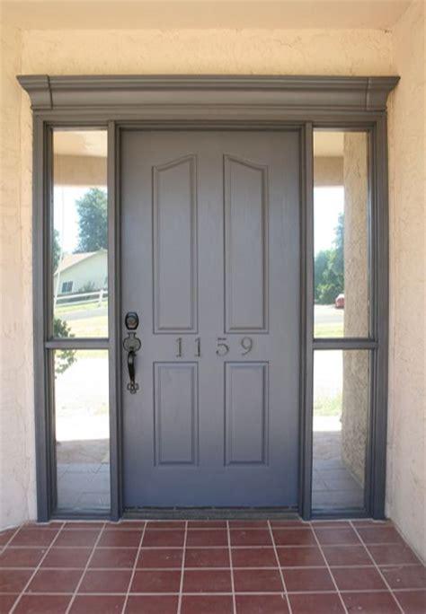 nice best exterior door paint 4 benjamin moore front door 17 best images about front doors on pinterest hale navy
