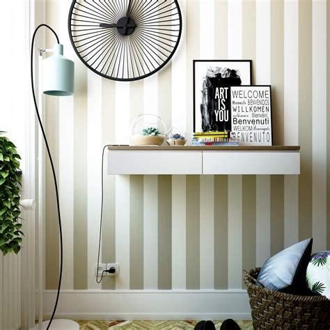 muebles de entraditas muebles para entraditas recibidores muebles para