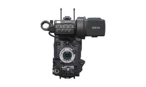 Kamera Sony Xdcam nyt sony pxw x320 xdcam kamera 16x linssill 228 suomilammi webstoresta katso my 246 s muut