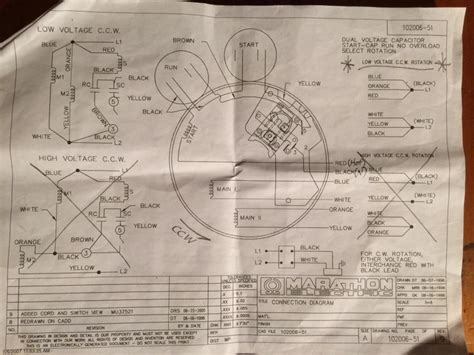 bremas rotary switche wiring diagrams wiring free wiring