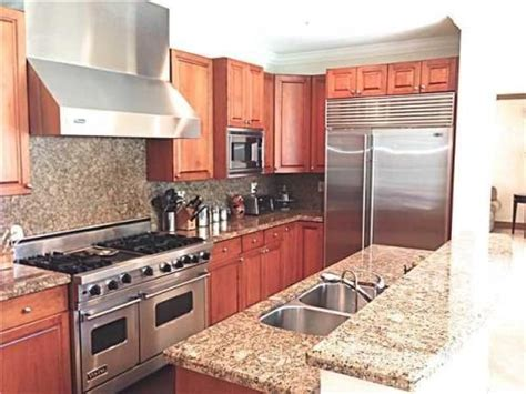 kitchen appliances miami 386 best images about viking around the world on pinterest