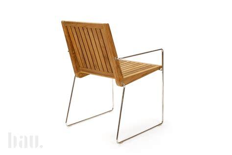 smania amalfi garden armchair modern garden furniture tripoli contemporary teak garden chairs bau outdoors