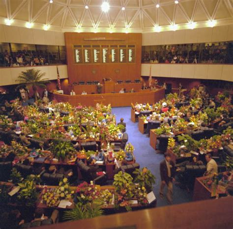 house of representatives florida florida memory florida house of representatives