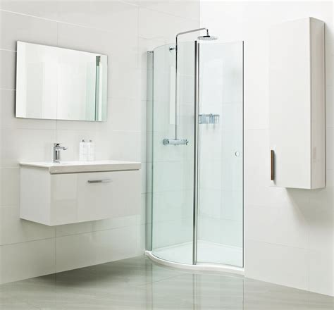 740mm Shower Door 740mm Shower Door April Identiti2 Pivot Shower Door