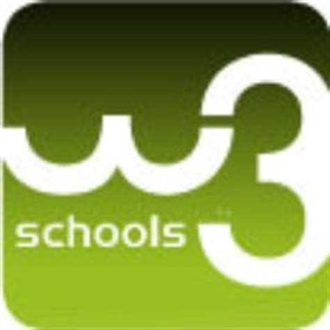 Collection of www w3schools com w3schools offline android apps on w3schools quora stopboris Choice Image