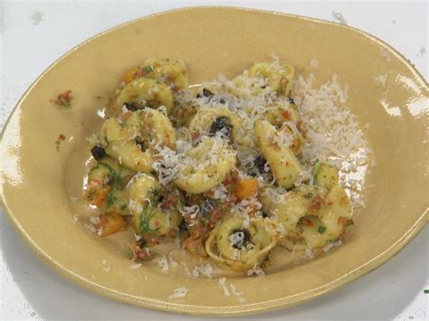 food network recipes the kitchen the kitchen s best pasta recipes the kitchen food network food network