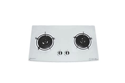goldline gas cooktop goldline gl2w soft 750mm white glass gas cooktop