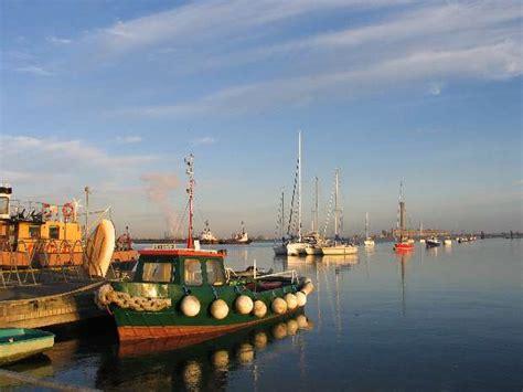 catamaran yacht club sheppey wyc round forts page 1