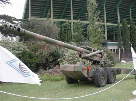 Cp Mk Lahan Ia M la artilleria ejercito argentino taringa
