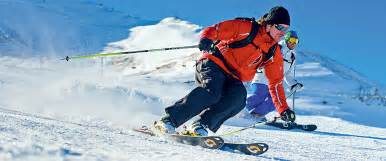 ski hire in val d is 232 re ski rental in the alps