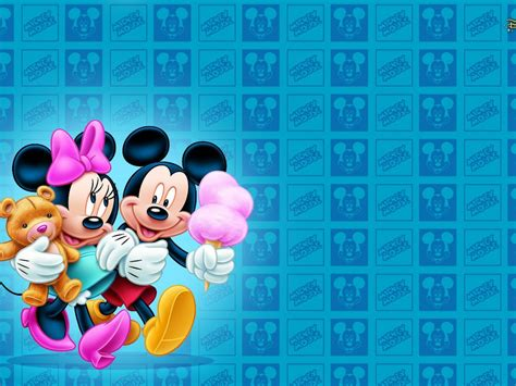 wallpaper disney mickey mouse mickey mouse and friends wallpaper disney wallpaper