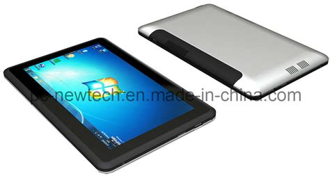 Tablet Cina 10 Inch China 10 Inch Windows 7 Mid Tablet Pc Mid 1004 China 10 Inch Windows Mid Windows 7 Tablet Pcs