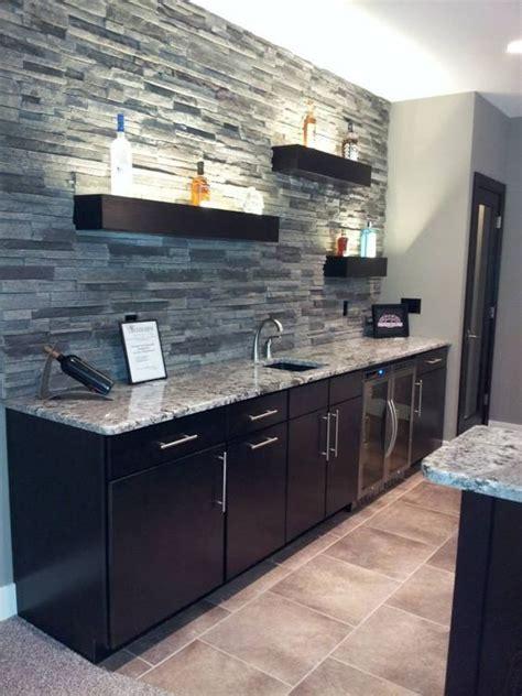 home designer pro basement black mountain pro fit 174 alpine ledgestone cultured