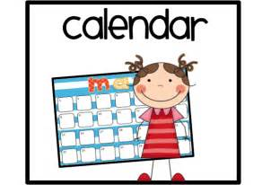 Clipart Calendar Calendar Clip Free Cliparting