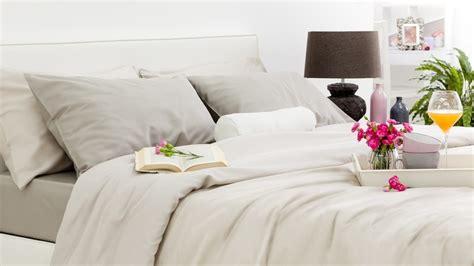 accessori da letto westwing da letto mobili e accessori