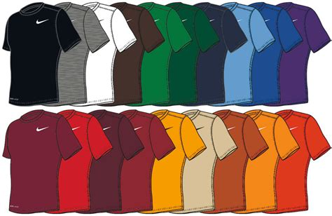 Kaos Tshirt Big Size Nike 2xl 3xl 4xl 1 nike team legend custom dri fit shirts elevation sports