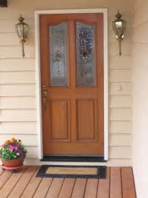 Front Door Design by Front Door Designs Doorswindowsdesign Com