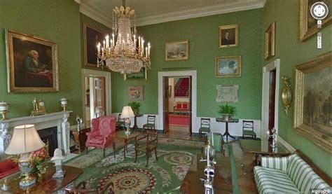 white house virtual tour white house bedrooms photos
