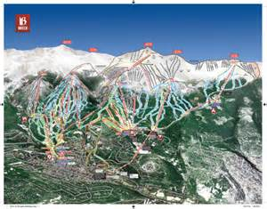 breckenridge map colorado breckenridge ski resort ski packages and vacations snowpak