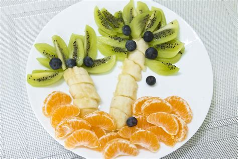 Fruit For Decoration by Fruit Decorations