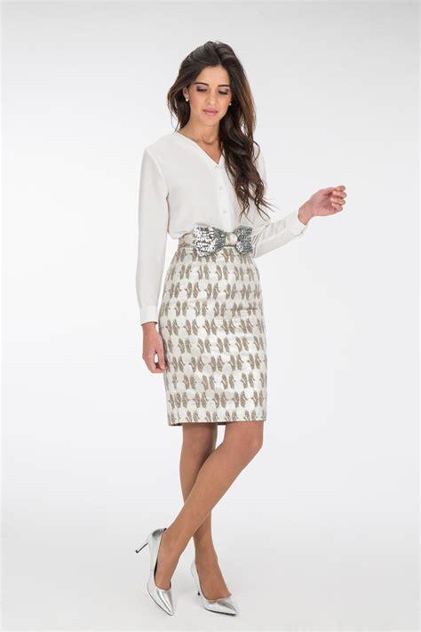 faldas y blusas para bodas 2016 faldas y blusas para bodas