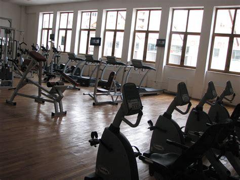 sala fitness brasov sala fitness brasov sala fitness brasov