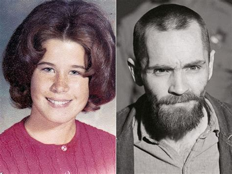 where are they now former yes members henry potts former manson family member reveals details of her