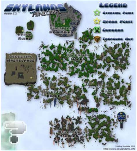 best adventure minecraft maps best minecraft adventure worlds best map