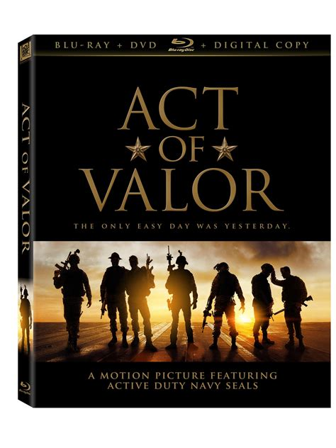 keith urban act of valor mp download act of valor www imgkid com the image kid has it