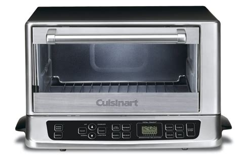 Best Toaster Oven For Broiling 5 best toaster oven toasting broiling and reheating your food quickly tool box