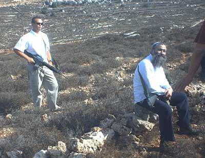 Tempelan Kulkas Murah Negeri Israel livni ratusan ribu orang israel akan tinggalkan negeri ini sahabat al aqsha sahabat al aqsha