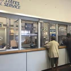 Post Offices Open On Saturday by Us Post Office 15 Photos 34 Reviews Post Offices