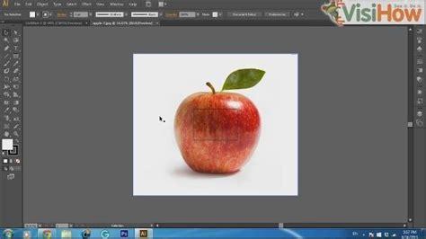 adobe illustrator cs6 zoom use the mesh tool in adobe illustrator cs6 visihow