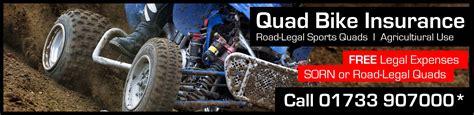 motocross bike insurance dirt bike insurance products for you and your bike bemoto
