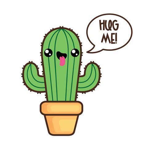kawaii clipart 30 kawaii clip clipart kawaii cactus