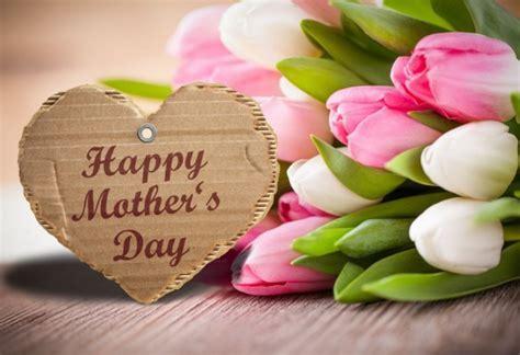 Mother's Day 2016 at Stoke Art Pottery   Stoke Art Pottery