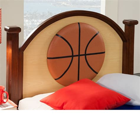 basketball toddler bed dreamfurniture com nba basketball los angeles clippers