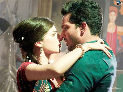 biography of film sanam teri kasam sanam teri kasam movie wallpaper 4