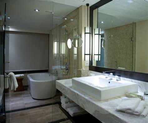 esempio bagni moderni bagni moderni suggerimenti ed esempi tirichiamo it