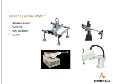 Utilisation Du Bidet by Bidet Utilisation Affordable Ils Sont Durables Et Fiables