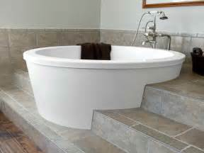 bathroom freestanding japanese soaking tub japanese