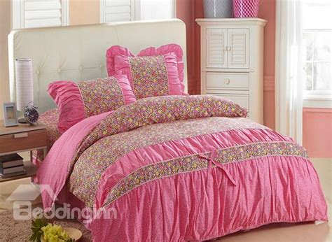 Comforters For Sale by Designer Discount Bedding Sets Uk Sale Discount Bedding
