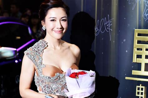 lates new on hong kong actress tvb queens to be rising stars feature at awards latest